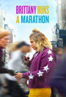 مشاهدة وتحميل فلم Brittany Runs A Marathon بريتاني تركض في الماراثون اونلاين