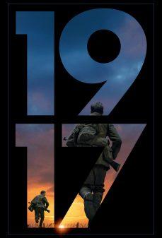 مشاهدة وتحميل فلم 1917 1917 اونلاين