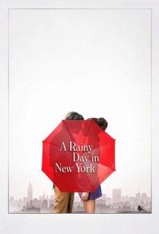 مشاهدة وتحميل فلم A Rainy Day in New York يوم ممطر في نيويورك اونلاين
