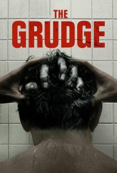 مشاهدة وتحميل فلم The Grudge الحقد اونلاين
