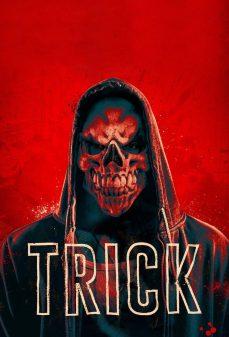 مشاهدة وتحميل فلم Trick خدعة اونلاين