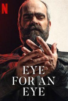 مشاهدة وتحميل فلم Eye For An Eye العين بالعين اونلاين