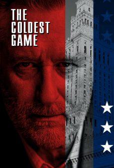 مشاهدة وتحميل فلم The Coldest Game اللعبة الأكثر برودة اونلاين