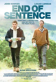 مشاهدة وتحميل فلم End of Sentence نهاية الجملة اونلاين
