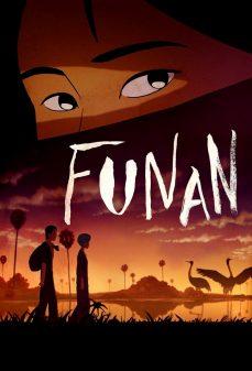 مشاهدة وتحميل فلم Funan فو نان اونلاين