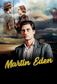 مشاهدة وتحميل فلم Martin Eden مارتن إيدن اونلاين
