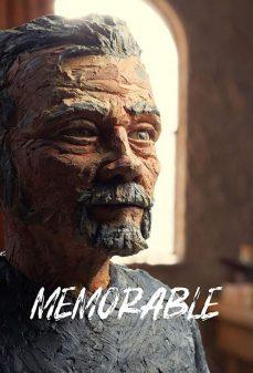 مشاهدة وتحميل فلم Memorable تذكاري اونلاين