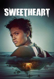 مشاهدة وتحميل فلم Sweetheart عزيزتي اونلاين