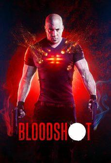 مشاهدة وتحميل فلم Bloodshot بلادشوت اونلاين