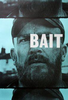 مشاهدة وتحميل فلم Bait طُعم اونلاين