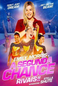 مشاهدة وتحميل فلم A Second Chance Rivals فرصة ثانية: المنافسون! اونلاين