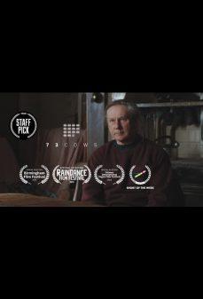 مشاهدة وتحميل فلم 73 Cows 73 بقرة اونلاين