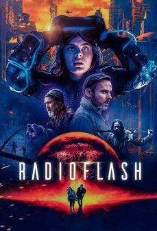 مشاهدة وتحميل فلم Radioflash راديوفلاش اونلاين