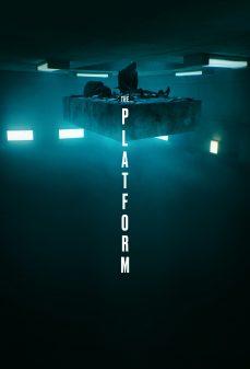 مشاهدة وتحميل فلم The Platform الحفرة اونلاين