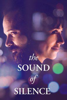 مشاهدة وتحميل فلم The Sound of Silence صوت الصمت اونلاين