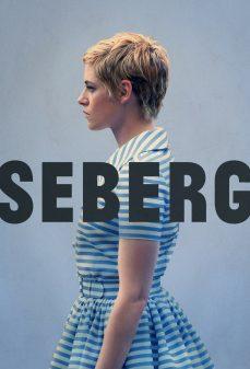 مشاهدة وتحميل فلم Seberg سيبرج اونلاين