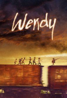 مشاهدة وتحميل فلم Wendy ويندي اونلاين