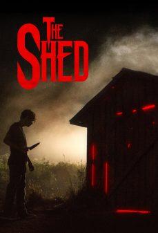 مشاهدة وتحميل فلم The Shed السقيفة  اونلاين