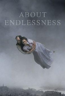 مشاهدة وتحميل فلم About Endlessness عن الخلود اونلاين