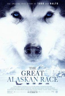 مشاهدة وتحميل فلم The Great Alaskan Race سباق ألاسكا العظيم اونلاين