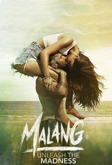 مشاهدة وتحميل فلم Malang مالانج اونلاين