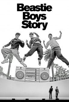مشاهدة وتحميل فلم Beastie Boys Story قصة بيستي بويز اونلاين