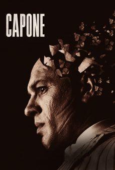مشاهدة وتحميل فلم Capone كابوني اونلاين