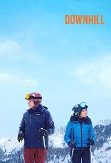 مشاهدة وتحميل فلم Downhill انحدار اونلاين