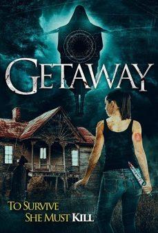 مشاهدة وتحميل فلم Getaway بوابة بعيدة اونلاين