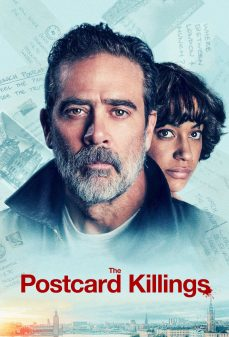 مشاهدة وتحميل فلم The Postcard Killings قتل بالبطاقات البريدية  اونلاين