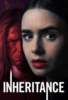 مشاهدة وتحميل فلم Inheritance ميراث  اونلاين