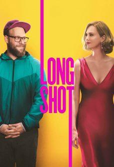 مشاهدة وتحميل فلم Long Shot Long Shot اونلاين
