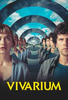 مشاهدة وتحميل فلم Vivarium القفص اونلاين