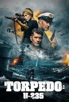 مشاهدة وتحميل فلم Torpedo توربيدو  اونلاين