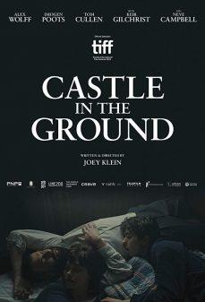 مشاهدة وتحميل فلم Castle in the Ground قلعة في الأرض اونلاين