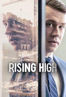 مشاهدة وتحميل فلم Rising High الصعود نحو القمة اونلاين