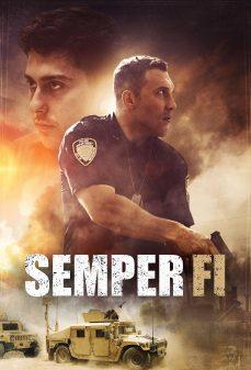 مشاهدة وتحميل فلم Semper Fi حافة الفجر اونلاين
