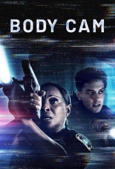 مشاهدة وتحميل فلم Body Cam بودي كام اونلاين