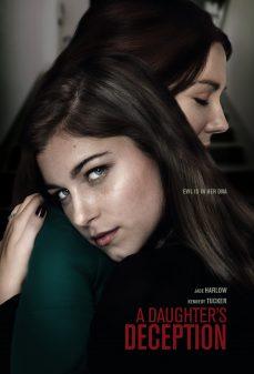 مشاهدة وتحميل فلم A Daughter's Deception خداع إبنة  اونلاين