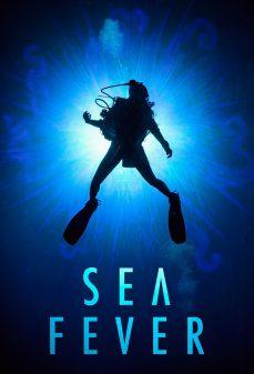 مشاهدة وتحميل فلم Sea Fever حمى البحر اونلاين