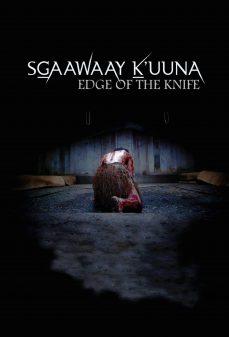 مشاهدة وتحميل فلم Edge of the Knife حافة السكين اونلاين