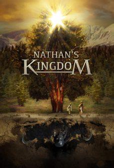 مشاهدة وتحميل فلم Nathan's Kingdom مملكة ناثان اونلاين