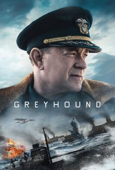 مشاهدة وتحميل فلم Greyhound جيريهاوند اونلاين