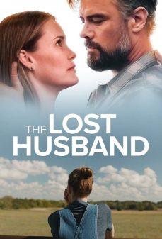 مشاهدة وتحميل فلم The Lost Husband الزوج الضائع اونلاين