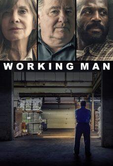 مشاهدة وتحميل فلم Working Man رجل عامل اونلاين