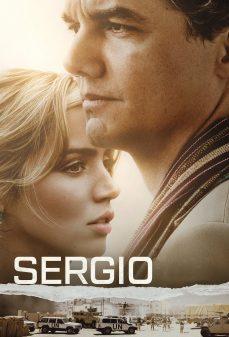 مشاهدة وتحميل فلم Sergio سيرخيو  اونلاين