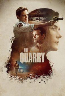 مشاهدة وتحميل فلم The Quarry المحجر  اونلاين