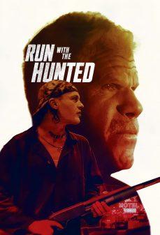 مشاهدة وتحميل فلم Run with the Hunted اركض مع الصيادين اونلاين