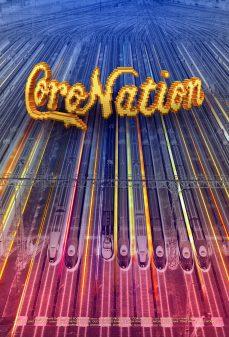 مشاهدة وتحميل فلم Coronation تتويج اونلاين