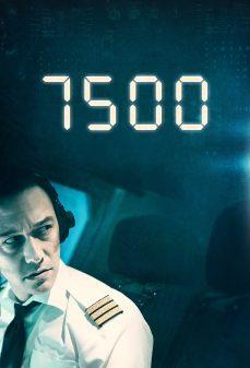 مشاهدة وتحميل فلم 7500 7500 اونلاين